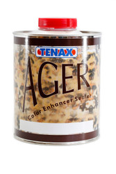 Tenax Ager 1 liter