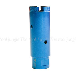 "1  3/8 ""  The Tool Jungle Core Bit"