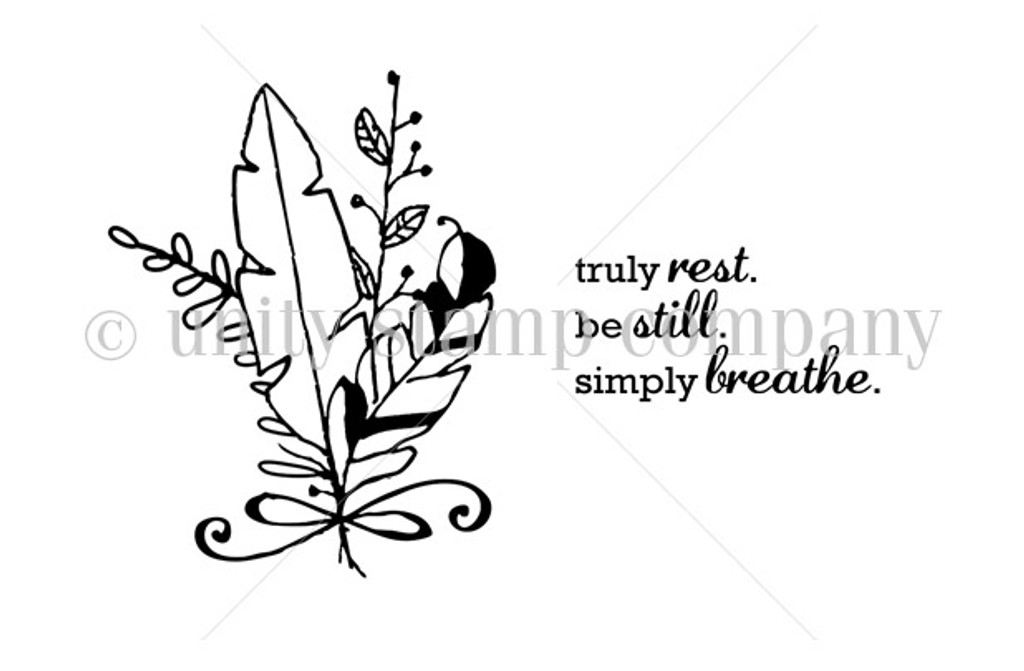 Truly Rest