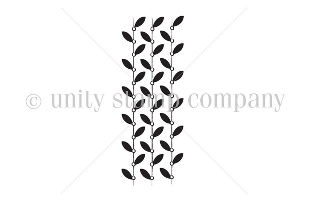 Line of Vines