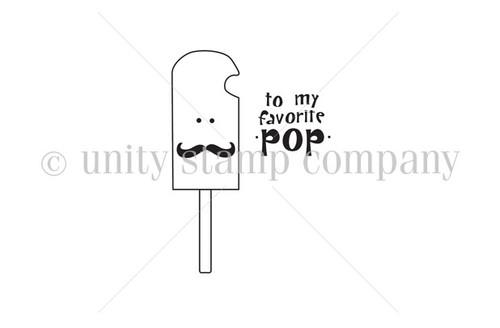 Favorite Pop