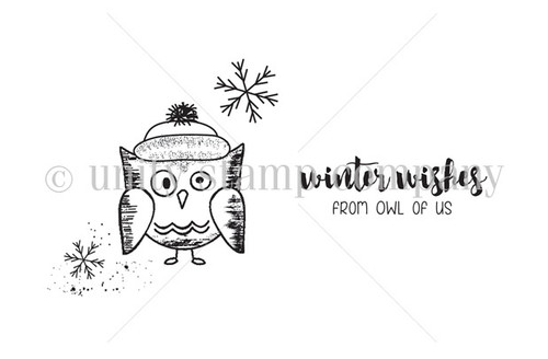 Owl of Us