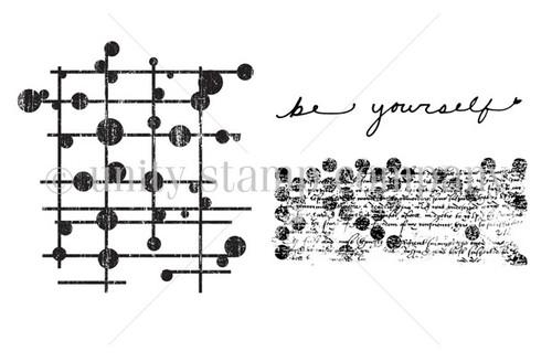 Dwelling Dots {lol 11/14}