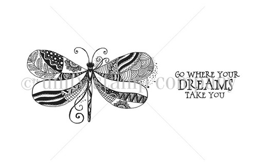 Dreams Take You