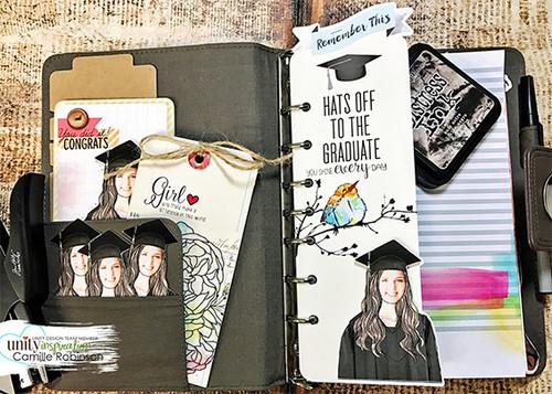 Graduation Wishes