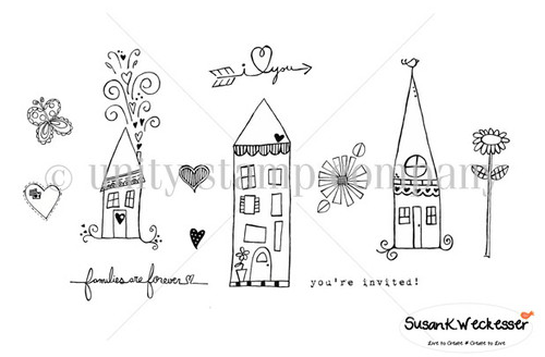 Heart-FULL Homes
