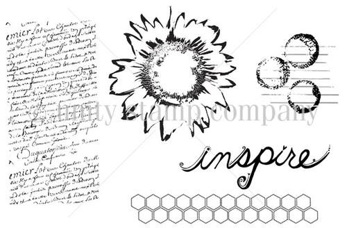 Spring Inspired {lol 3/14}