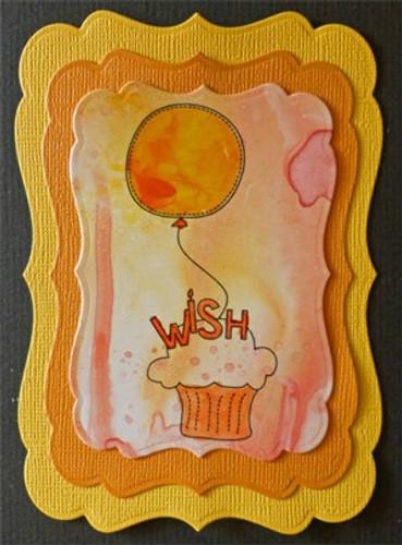 One Single Wish