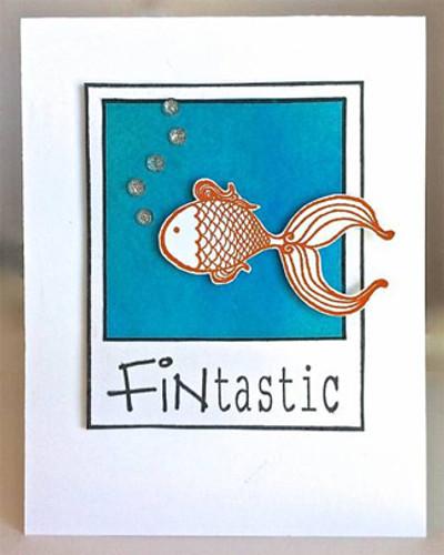 Fishy Philosophy