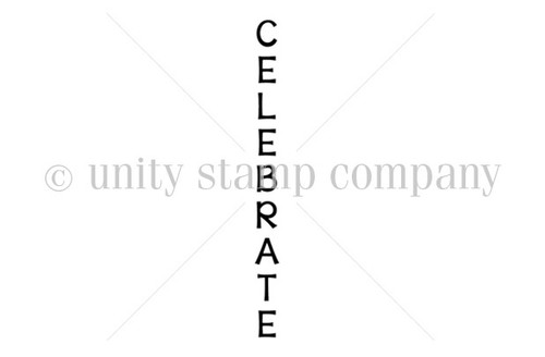Celebrate Vertically