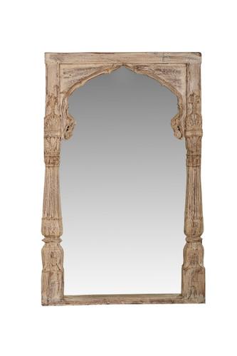 Mirror - Standing Pillar 2