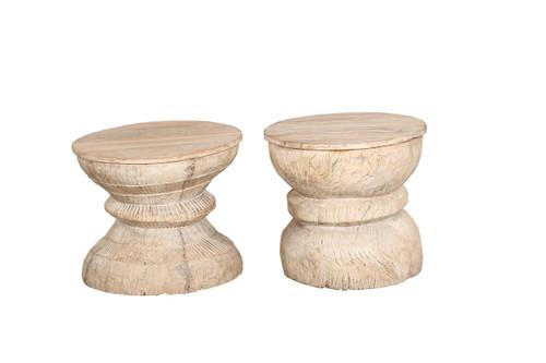 Ukhali Table - L