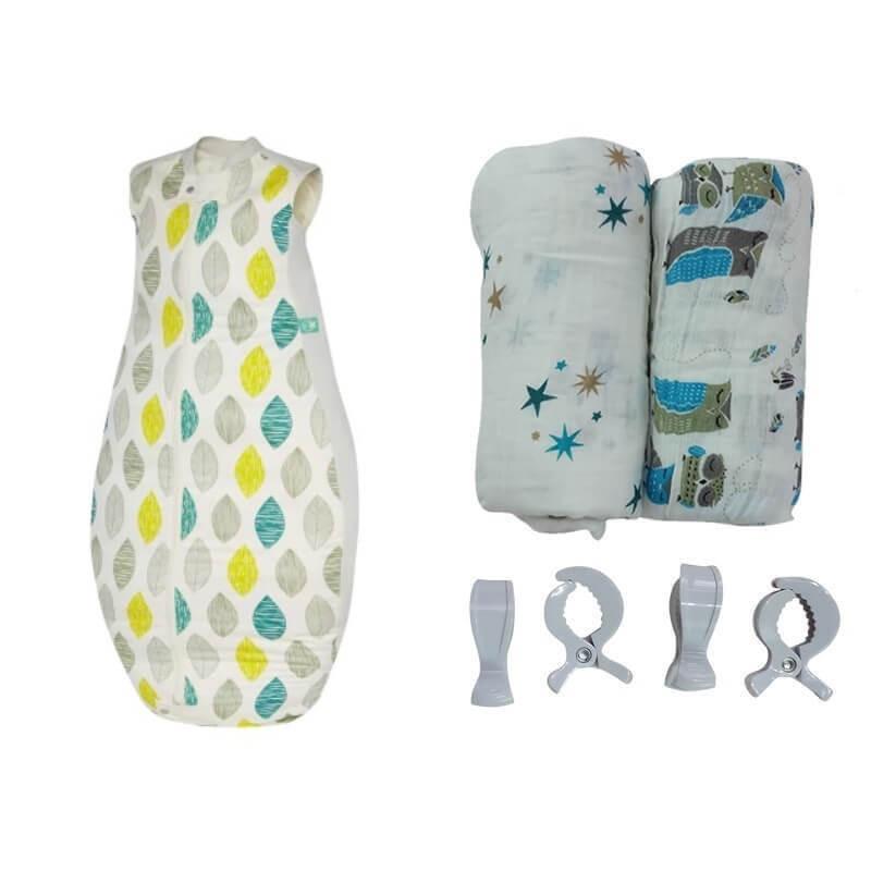 baby-sleeping-bag-organic-muslin-wrap-set-2-.jpg