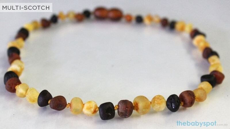 Raw Amber Teething Necklaces 20 Off Free Shipping Iluvbaby