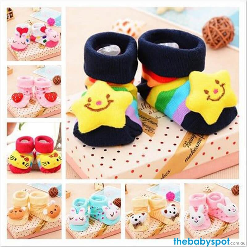 baby-antislip-socks-1-.jpg