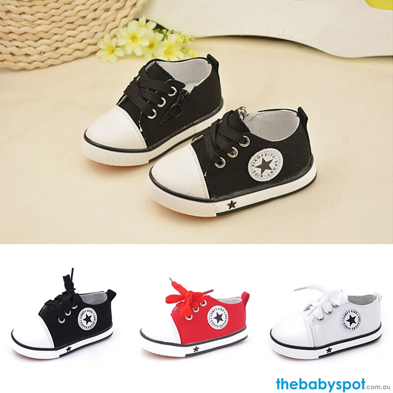 baby-canvas-crib-shoes-13-.jpg
