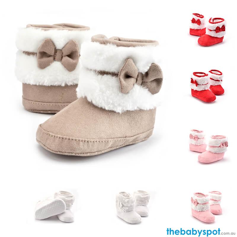 baby-kint-boots-10-.jpg