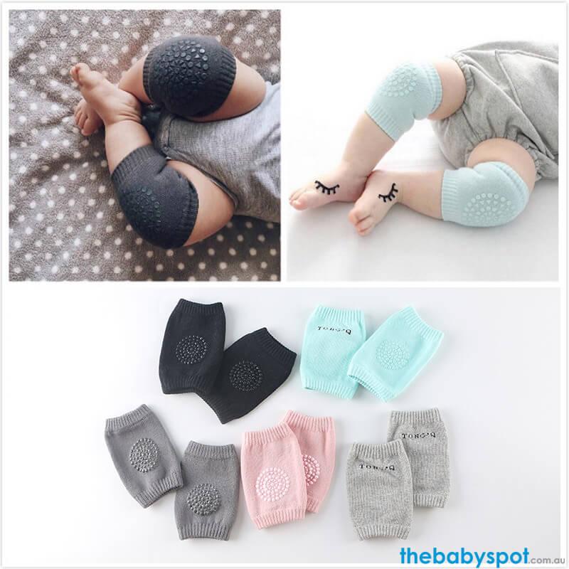 baby-knee-pads-16-.jpg