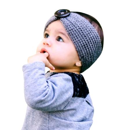 baby-knitted-headband-head-wrap-baby