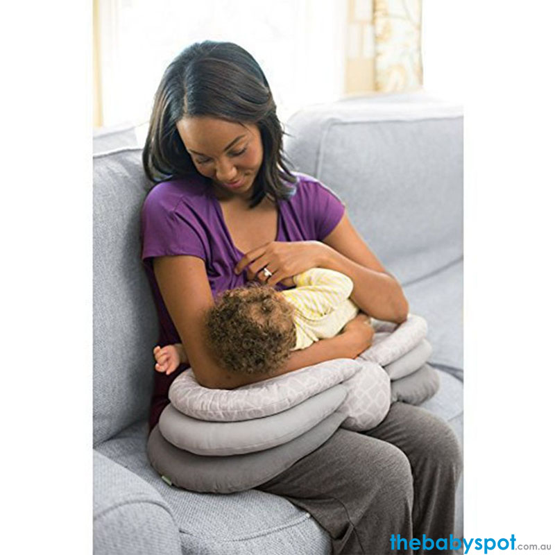 baby-pillows-multifunction-nursing-breastfeeding-layered-washable-cover-adjustable-model-cushion-infant-feeding-pillow-2.jpg