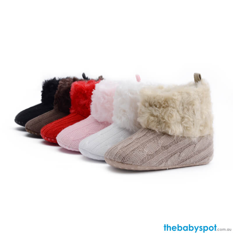 baby-warm-boots-1-.jpg