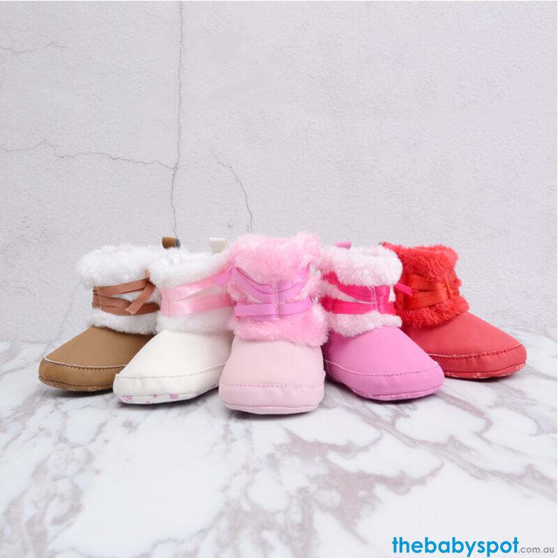 baby-winter-boots-9-.jpg