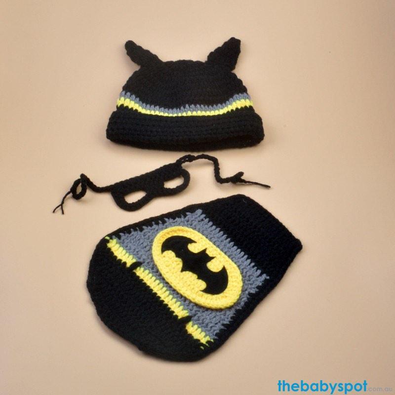 batman-4-.jpg