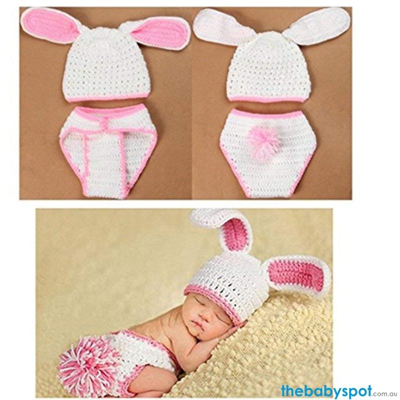 bunny-4-.jpg