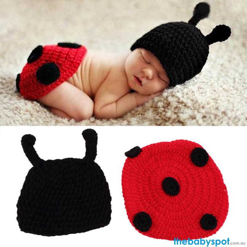 croche-baby-costume-1-.jpg
