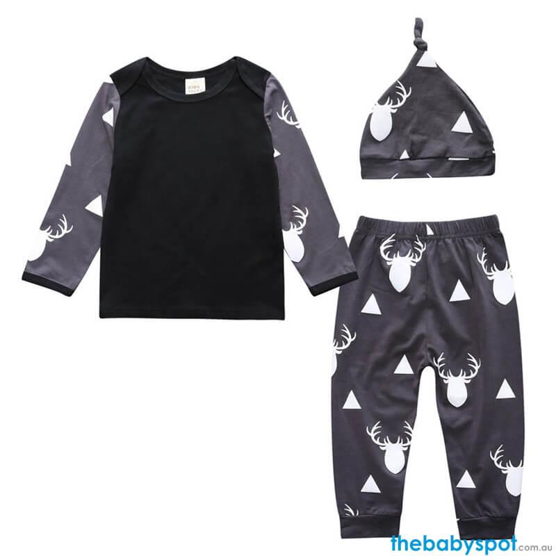 deer-outfit-5-.jpg