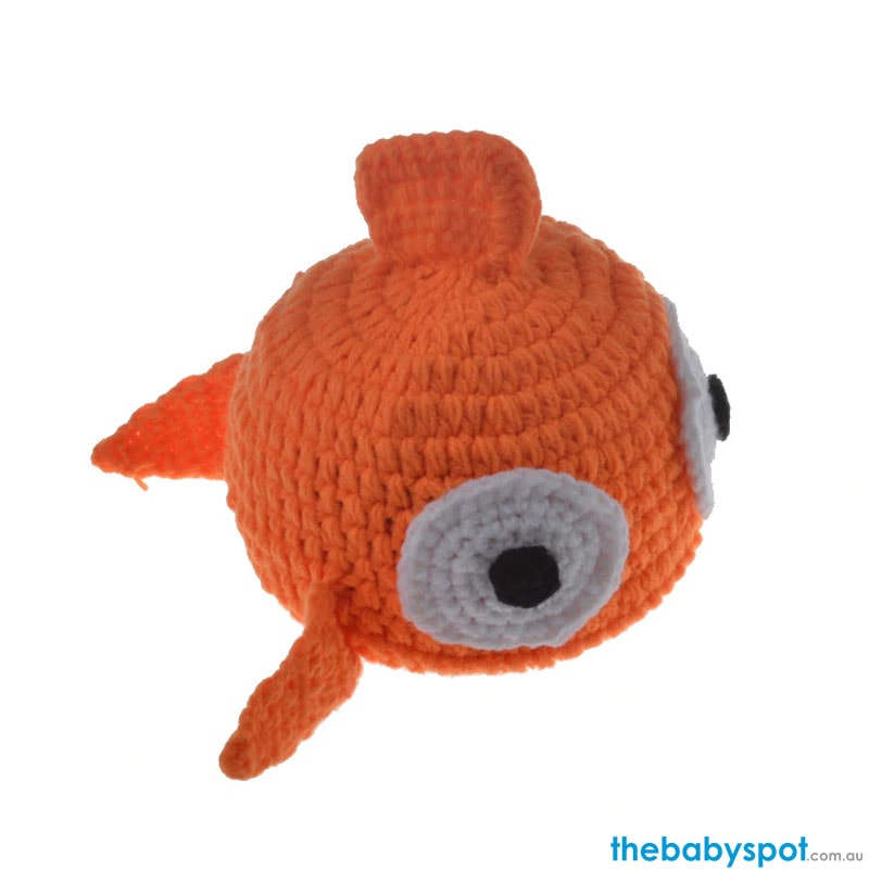 fish-2-.jpg