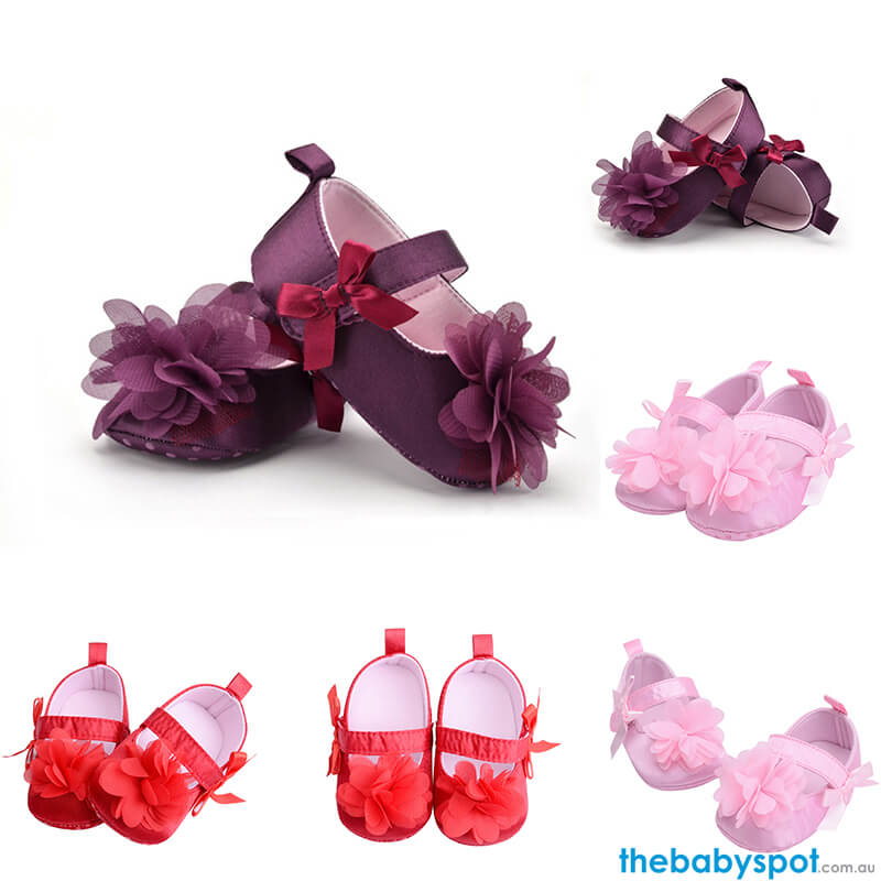 flower-baby-shoes-13-.jpg