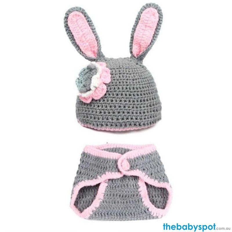 gray-bunny-6-.jpg