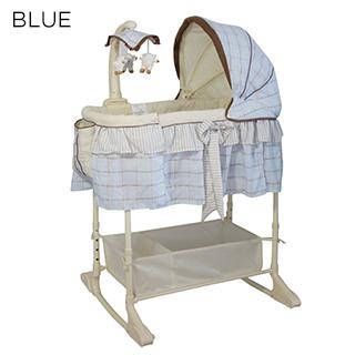 infantrockingbassinet-blue.jpg