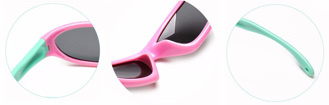kids-bendable-outdoor-sport-goggles-sunglasses-02.jpg