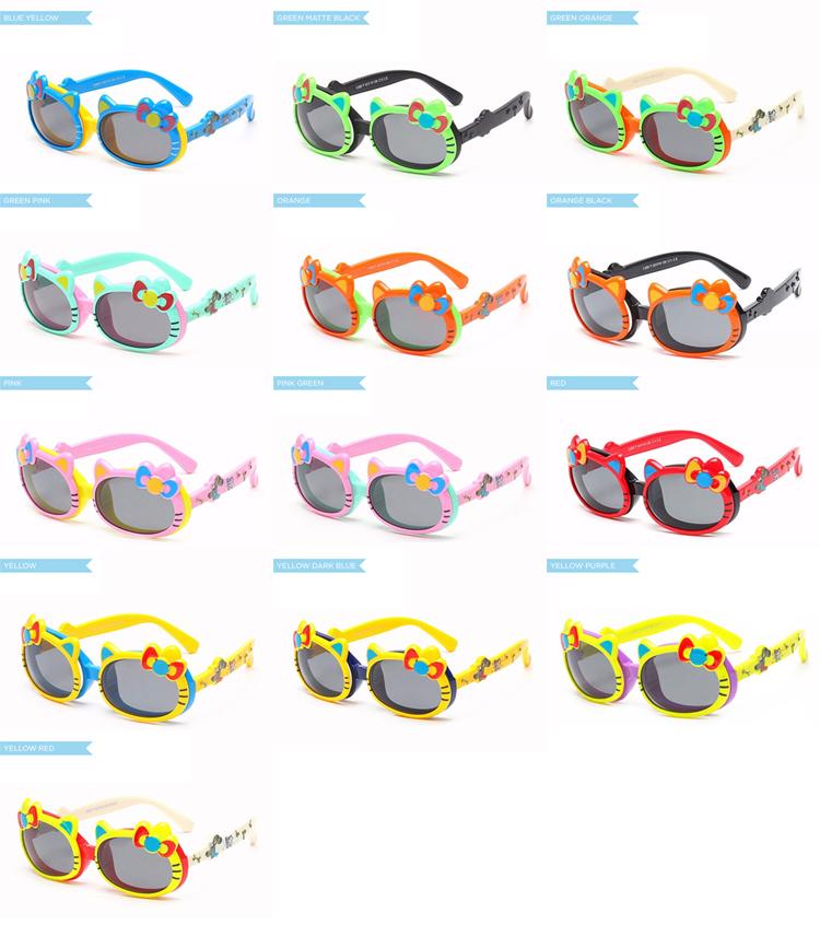 kkfus-variants.jpg