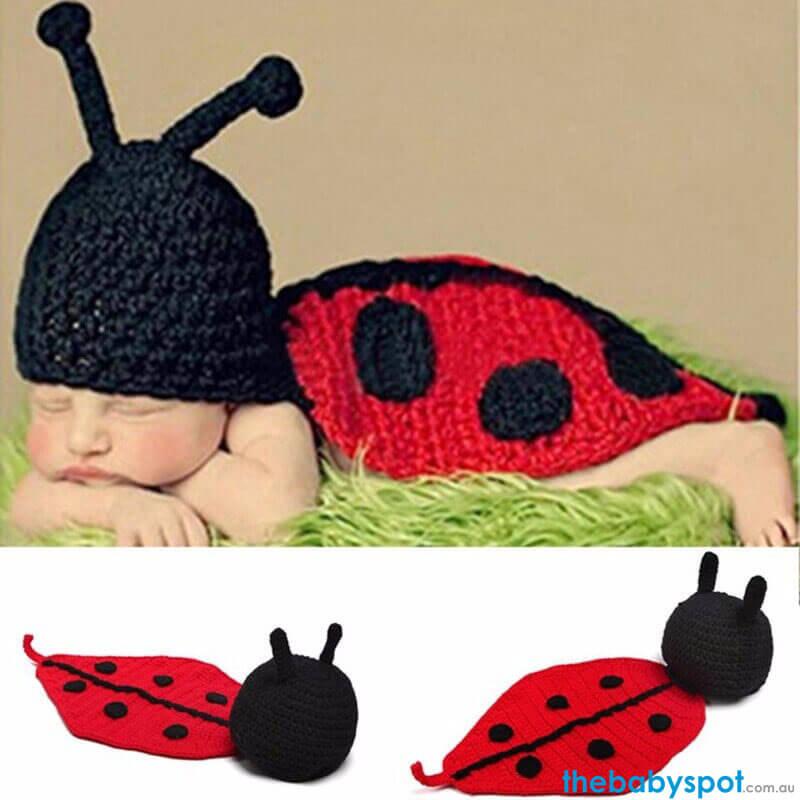 ladybug-2-.jpg
