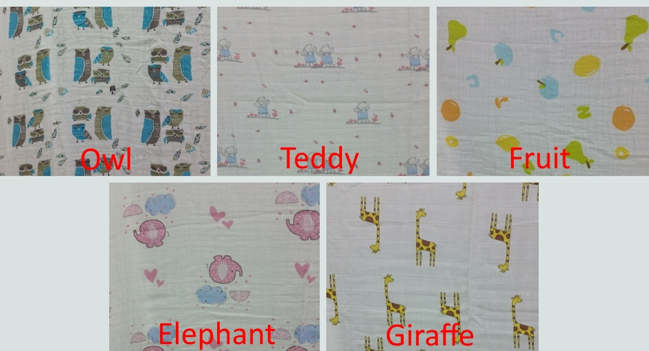 muslin-baby-wrap-designs2.jpg