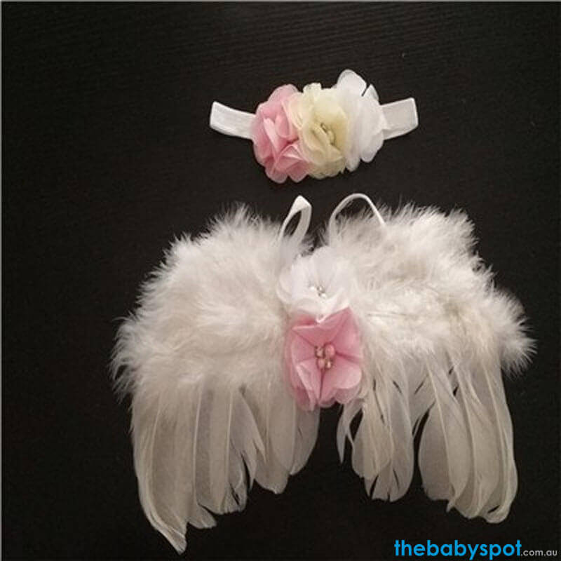 newborn-angel-wings-3-ribbons-headband-white.jpg