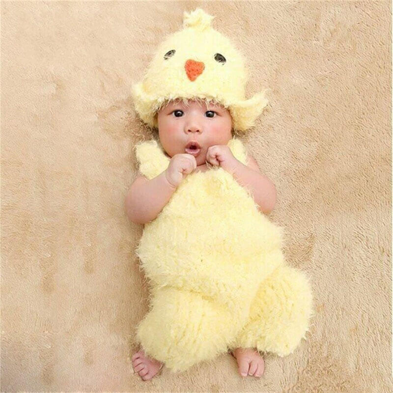 newborn-chicken-costume-hat-photography-prop.jpg