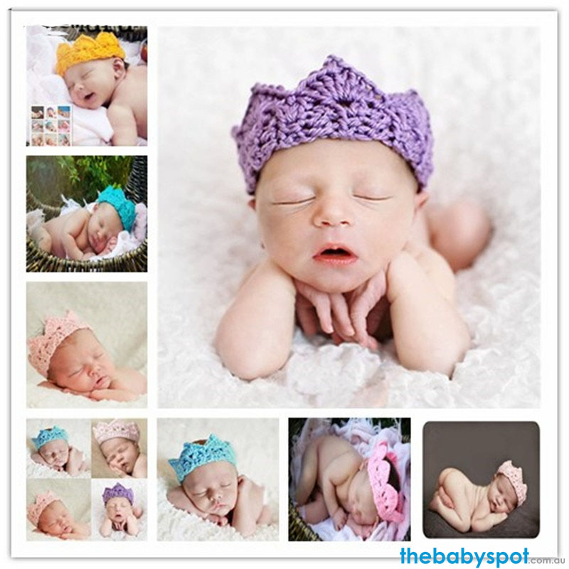 newborn-crochet-crown-msin-2.jpg
