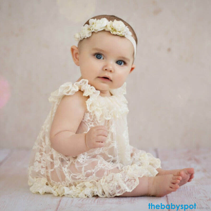 newborn-floral-lace-dress-photo-prop-2-.jpg
