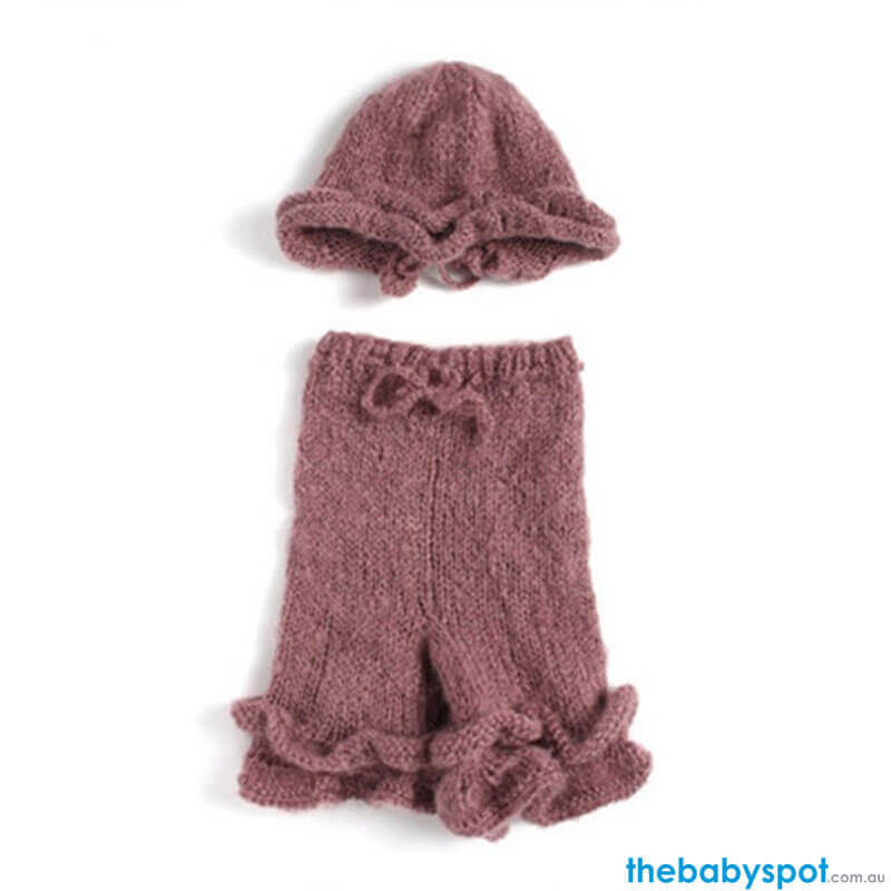 newborn-knitted-cap-and-trousers-photography-prop-brown.jpg