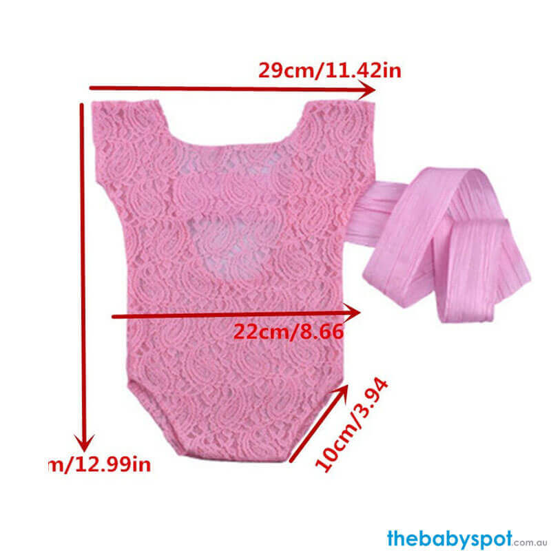 newborn-lace-bowknot-jumpsuit-photo-prop-pink.jpg