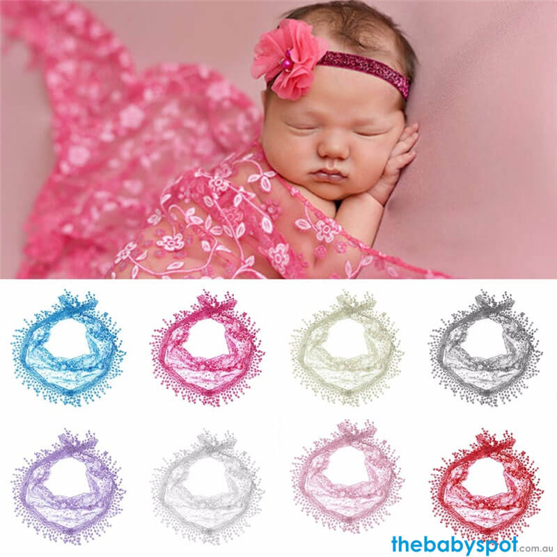 newborn-lace-wrap-all-colors.jpg