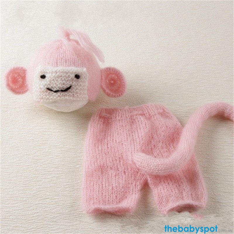 newborn-mohair-trouser-and-cap-set-pink-2.jpg