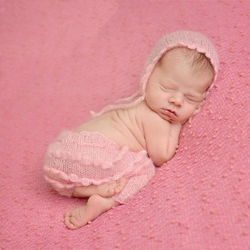 newborn-mohair-trouser-and-cap-set-style-7-pink.jpg