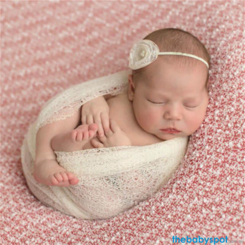 newborn-photowrap-2-.jpg