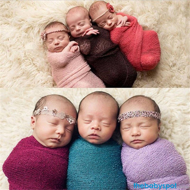 newborn-soft-cotton-wrap-4-.jpg