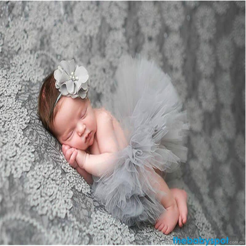 newborn-tutu-and-headband-set-photo-prop-gray.jpg
